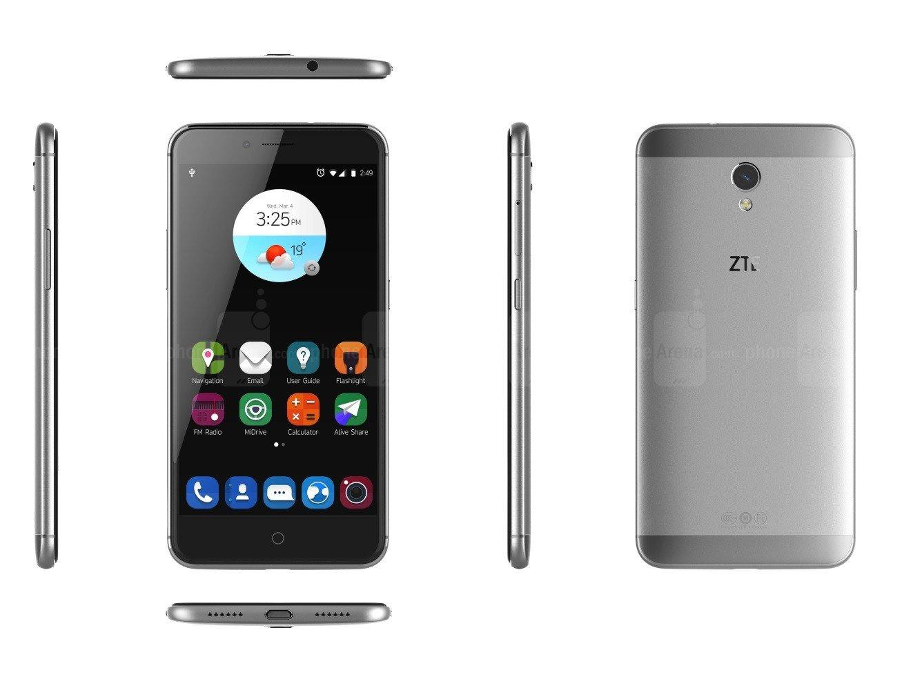 ZTE-Blade-V7 (1)