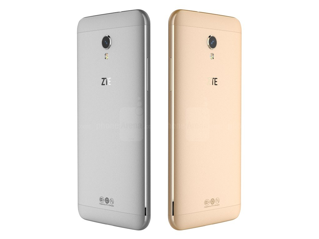 ZTE-Blade-V7 (2)