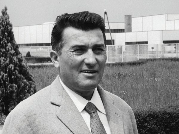 after-world-war-ii-ferruccio-lamborghini-found-great-success-making-farm-equipment-for-rebuilding-europe-as-a-result-the-wealthy-entrepreneur-acquired-a-fleet-of-the-finest-