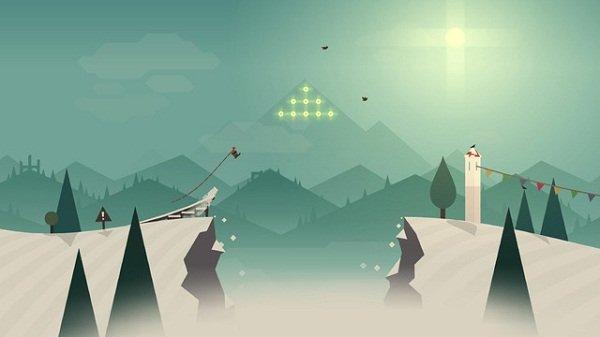 altos-adventure-mobile