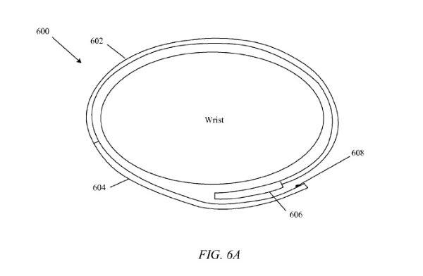 apple-flexible-wearable-patent-10