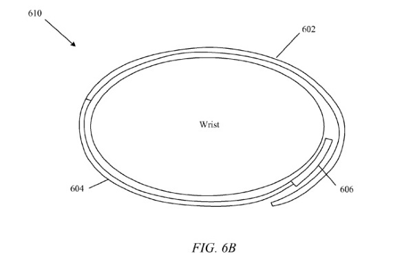 apple-flexible-wearable-patent-11