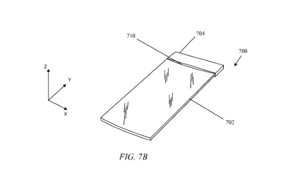 apple-flexible-wearable-patent-12