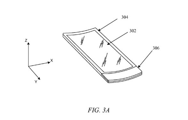 apple-flexible-wearable-patent-4