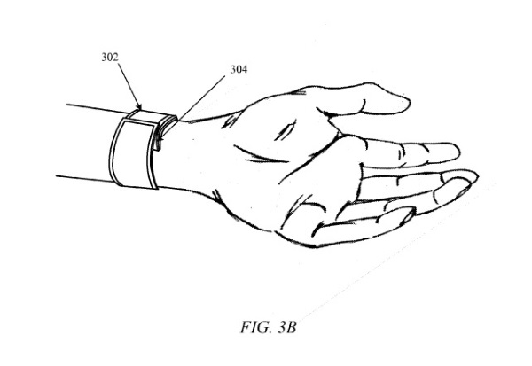 apple-flexible-wearable-patent-5