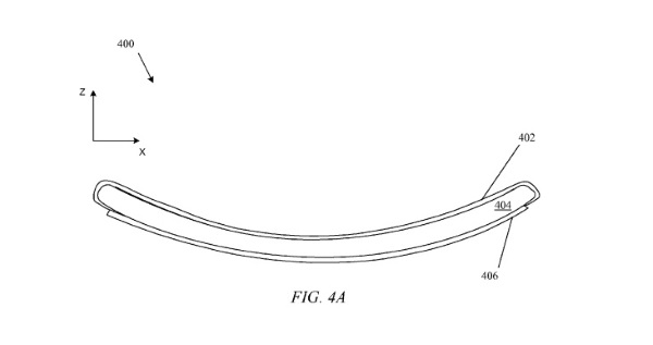 apple-flexible-wearable-patent-6