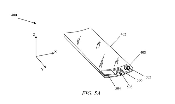 apple-flexible-wearable-patent-7