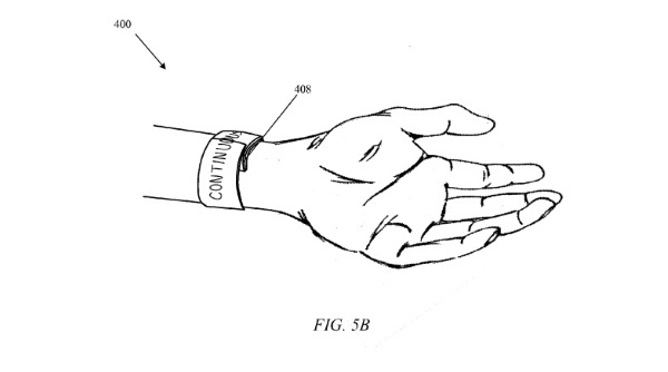 apple-flexible-wearable-patent-8