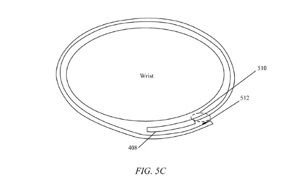 apple-flexible-wearable-patent-9