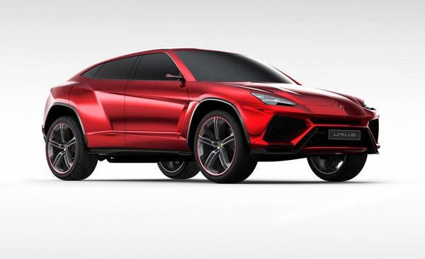 as-for-the-urus-named-after-a-brutish-ancestor-to-the-modern-bull-it-will-enter-production-in-the-next-couple-of-years