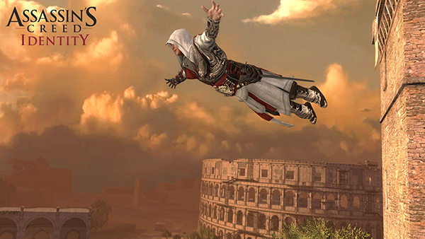 assassins-creed-identity-2