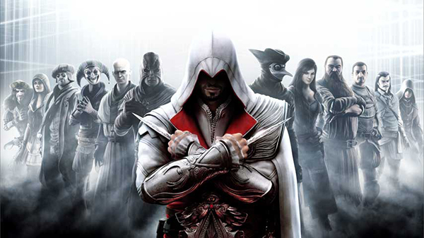 assassins_creed_brotherhood