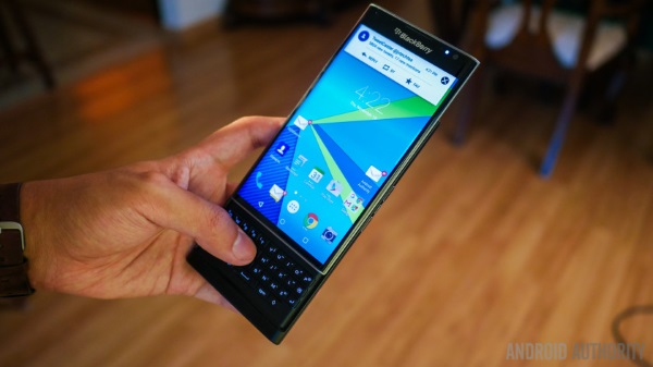 blackberry-priv-review-aa-22-of-32-840x472