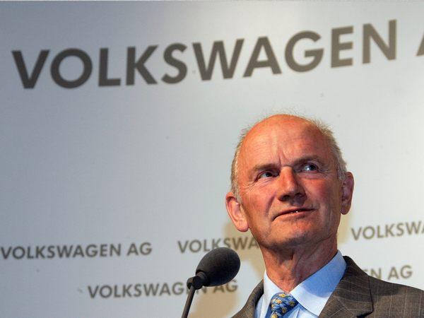 but-before-the-german-luxury-automaker-could-buy-lambo-audi-ceos-sought-permission-from-vw-group-boss-ferdinand-piech-piech-a-descendant-of-porsche-founder-ferdinand-porsche