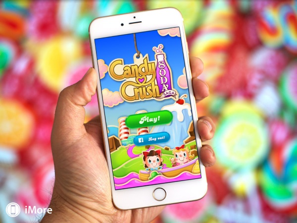 candy_crush_soda_saga_splash_hero