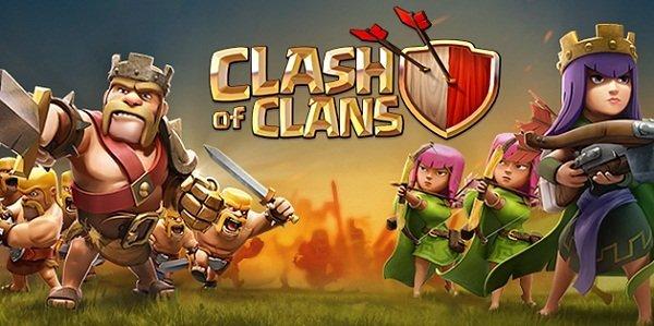 clash-of-clans-addicted