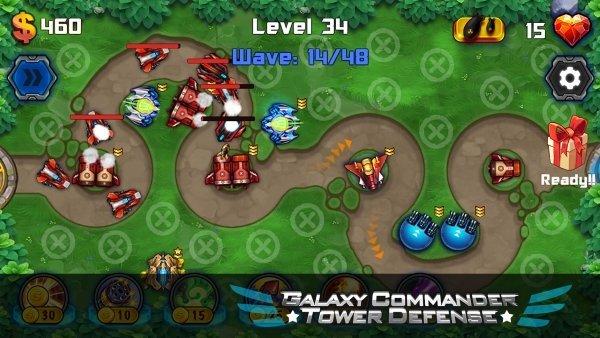 com.Anibox.GalaxyCommander.TowerDefense-screen-1