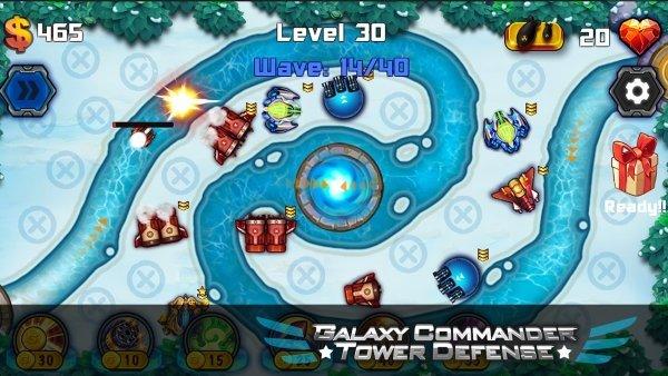 com.Anibox.GalaxyCommander.TowerDefense-screen-2