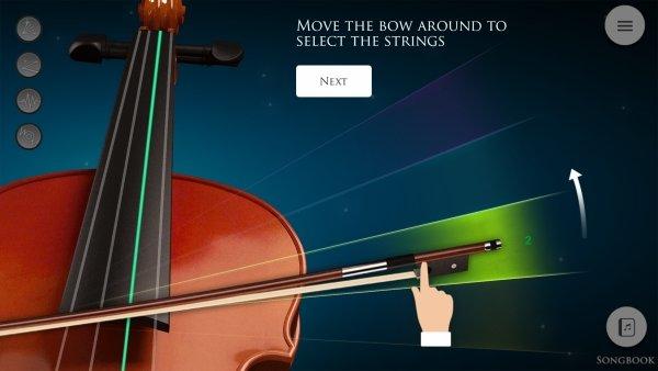 com.rubycell.violin-screen-2
