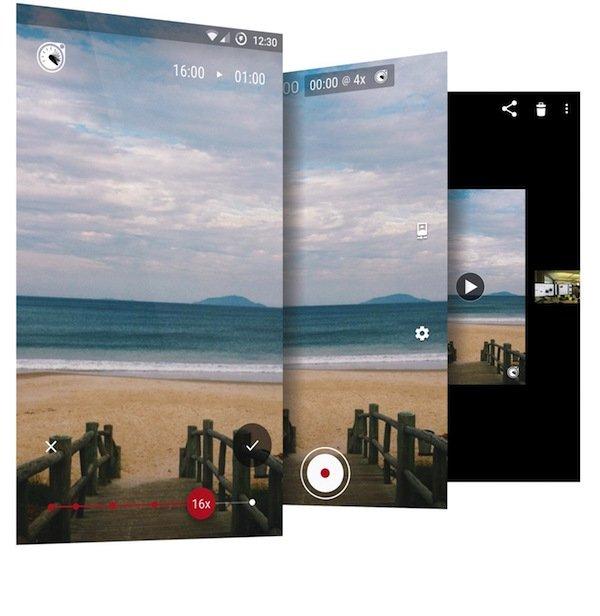 cyanogen-mod-gallery2-1