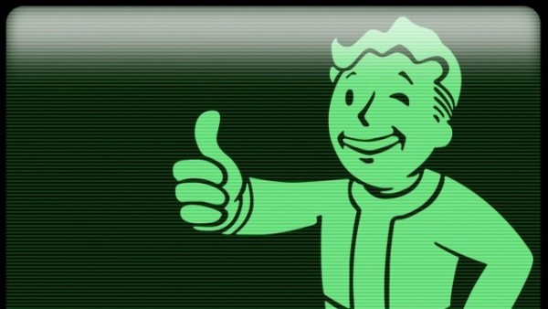 fallout-4-collectors-edition-pip-boy-wont-work-wit_uk94.640-600x338