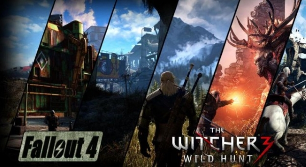 fallout-4-vs-witcher-3-war