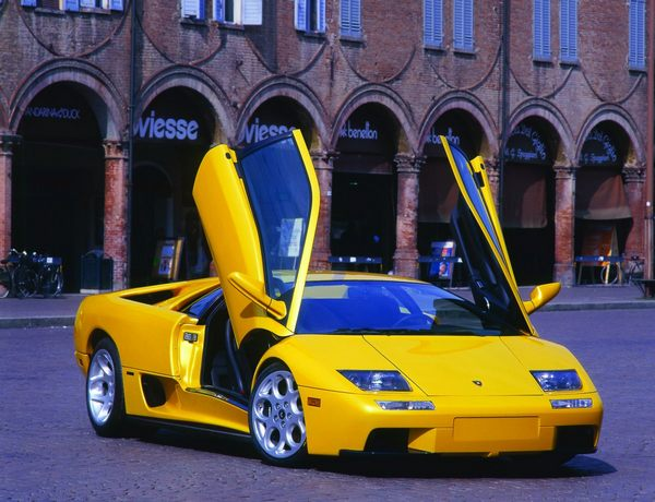 for-ferruccio-lamborghini-the-diablo-would-be-the-last-model-he-would-experience-before-his-death-in-1993-at-the-age-of-76
