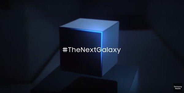 galaxy-s7-unpacked-2016-840x427