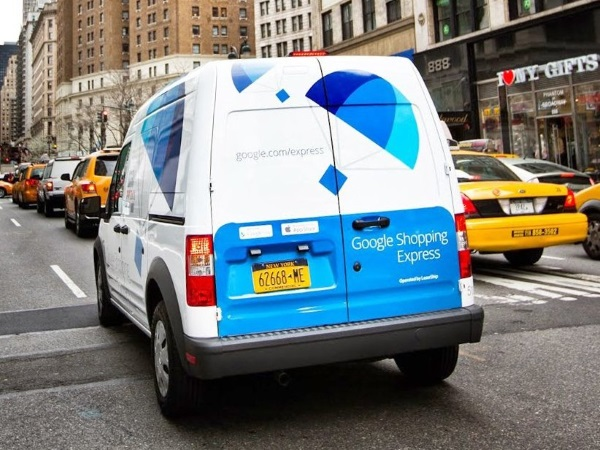 google-express-lets-you-get-same-day-deliveries-on-a-bunch-of-different-items-including-fruits-and-veggies-as-of-last-week-in-cities-like-san-francisco-boston-dc-and-chicago
