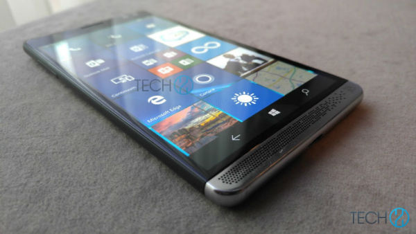 hp_elite_x3_leak_01_tech2-w600