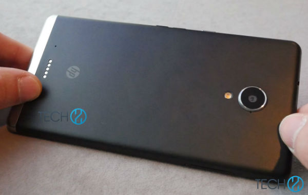 hp_elite_x3_leak_03_tech2-w600
