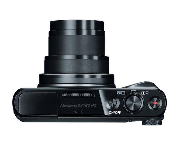 hr-sx720hs-black-top-cl-1
