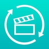 iConvt - Video Converter