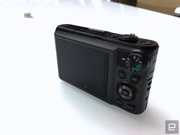 img-4509-1