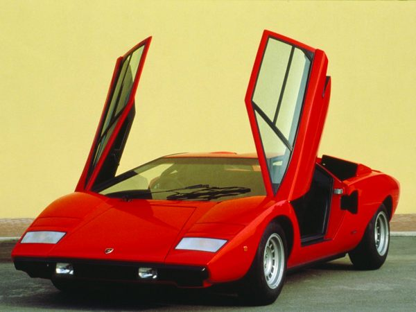 in-1974-lamborghini-struck-pay-dirt-with-the-countach-whose-up-swinging-doors-would-become-synonymous-with-the-brand-the-name-comes-from-an-italian-saying-which-roughly-tran