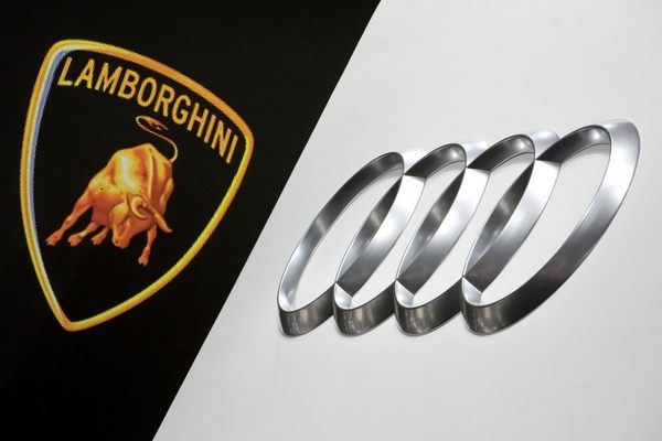 in-1998-the-asian-financial-crisis-forced-the-companys-indonesian-owners-to-put-lamborghini-back-on-the-market-volkswagen-groups-audi-brand-leapt-at-the-opportunity-to-buy-t
