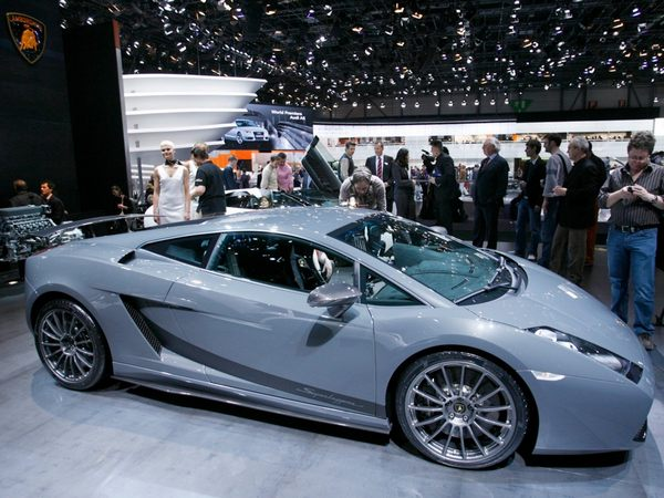 in-2004-lamborghini-added-the-entry-level-gallardo-to-the-lineup-the-car-would-become-the-bestselling-model-in-company-history