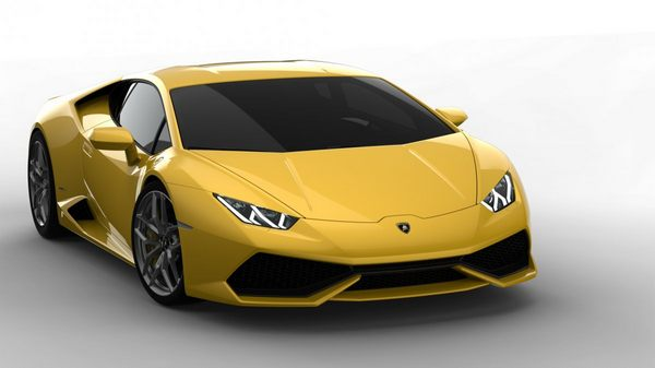 in-2014-lamborghini-released-the-new-huracan--the-companys-follow-up-to-the-highly-successful-gallardo-the-striking-huracan-is-named-after-a-bull-that-fought-in-1879