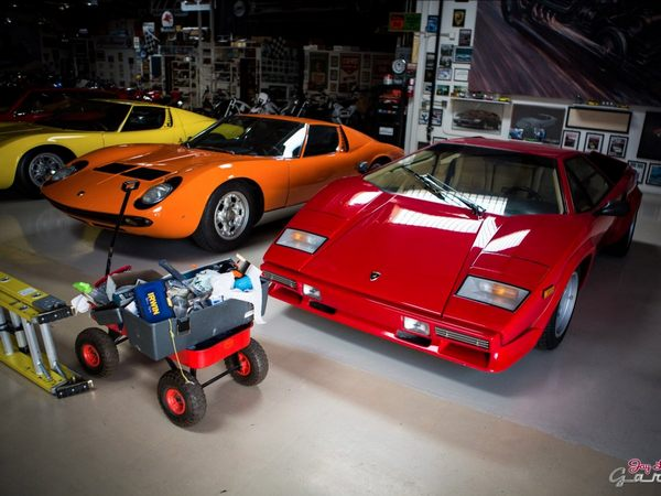 in-fact-lamborghini-now-has-the-heritage-and-pedigree-that-it-lacked-before-in-the-eyes-of-collectors-here-a-trio-of-lambos-sit-in-jay-lenos-famed-garage