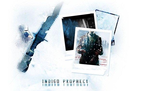 indigo-prophecy-Fahrenheit