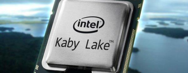 intel-kaby-lake-644x250-w600