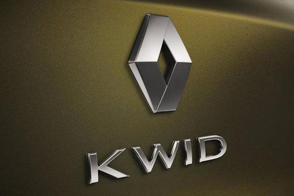kwid-11