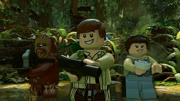 lego_star_wars_the_force_awakens_leak_image_2-600x337