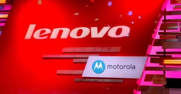 lenovo-motorola-logo-mwc-2015-4-1280x720