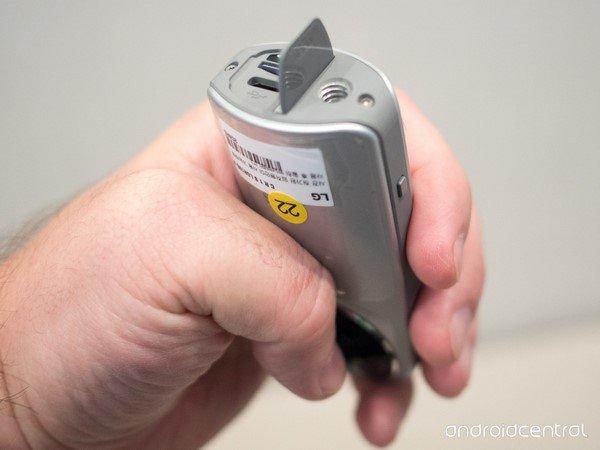 lg-360-cam-6 (Copy)