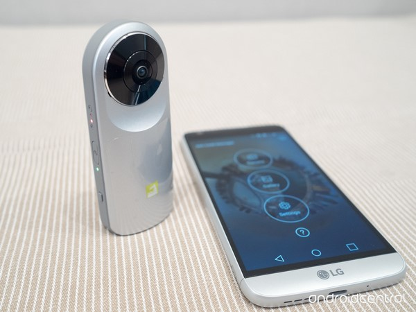 lg-360-cam-9 (Copy)