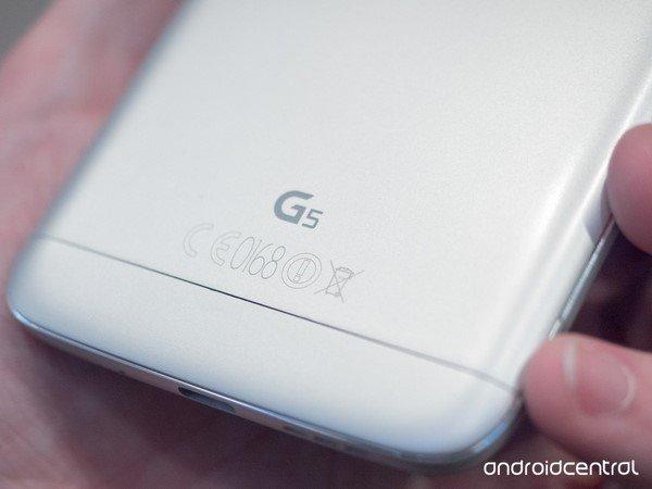 lg-g5-56