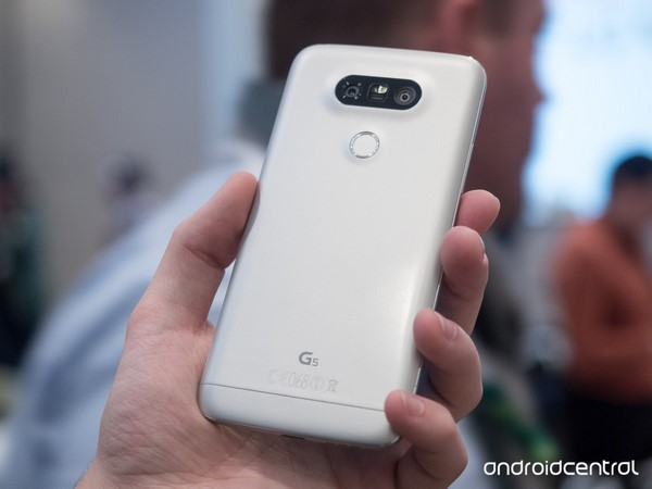 lg-g5-58
