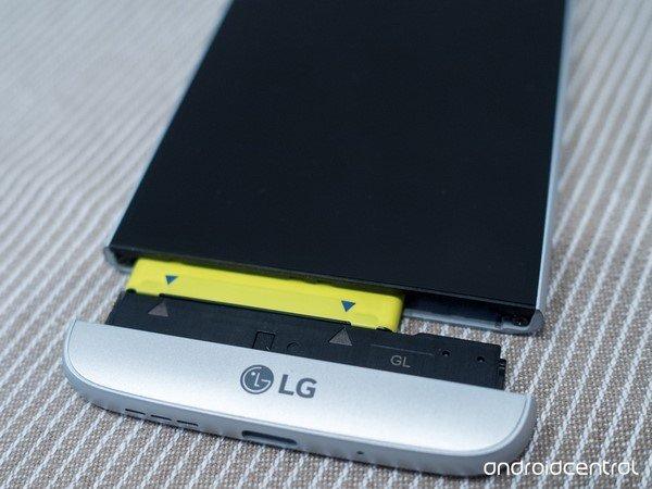 lg-g5-battery-2 (Copy)