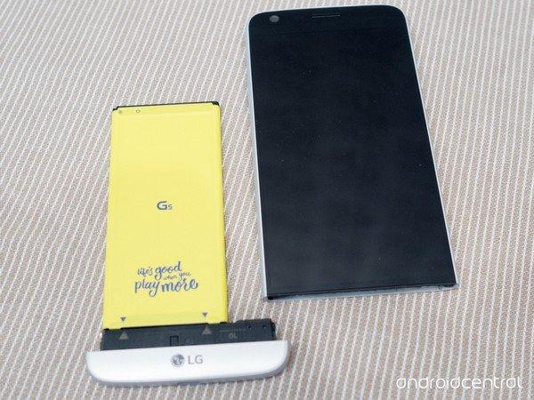 lg-g5-battery-4 (Copy)